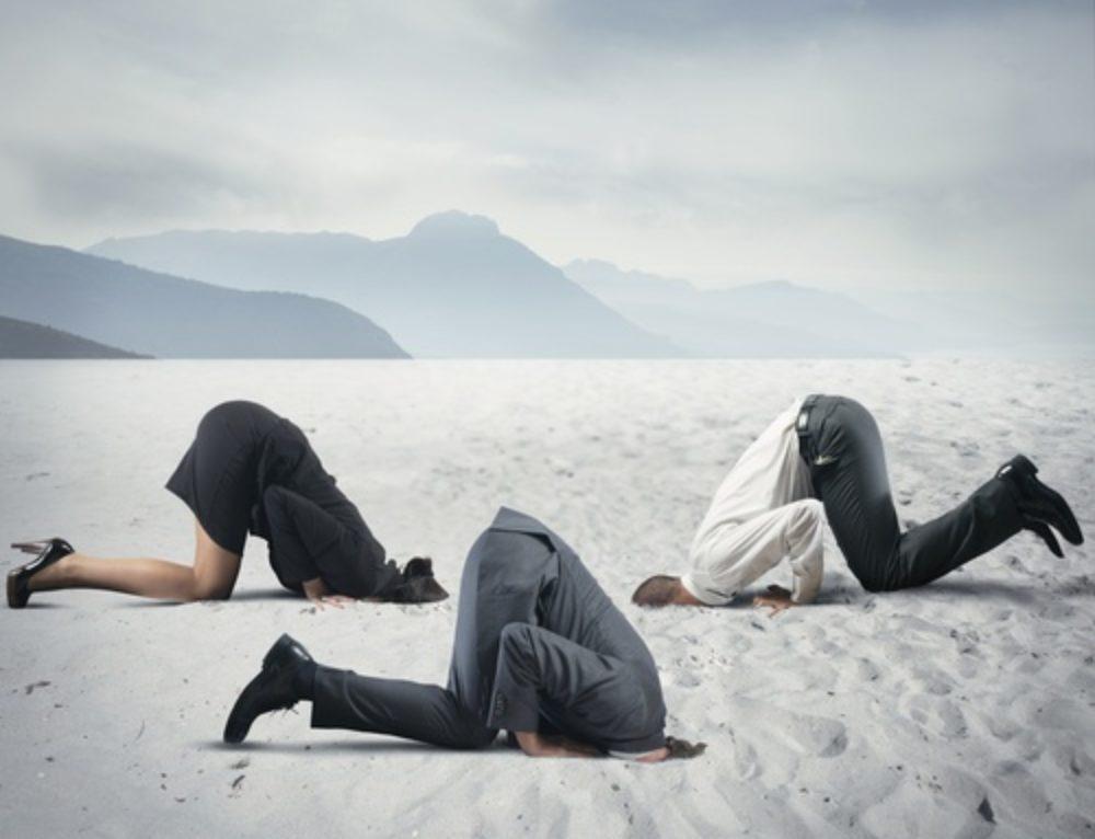Nikotinentzug – und wie Sie damit umgehen können