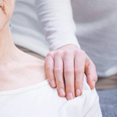 ergänzende Krebstherapie