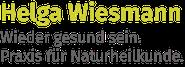 Helga Wiesmann Logo
