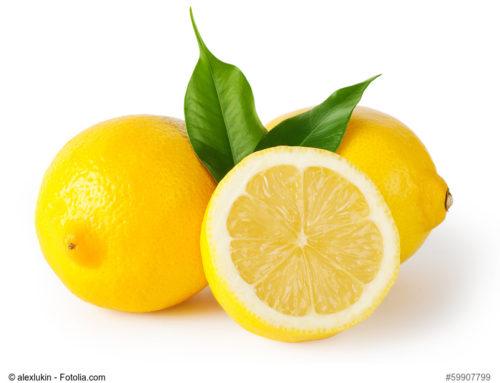 Vitamin C Infusionen für ein starkes Immunsystem
